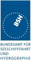 2000px-BSH-Logo-v3