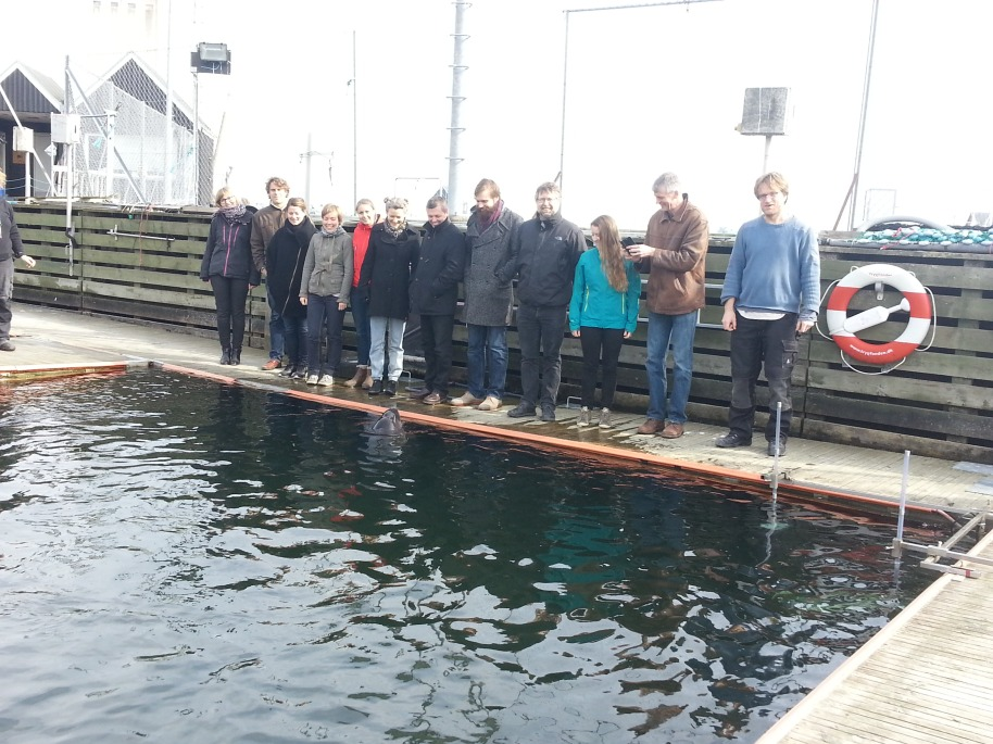 20150318_114125_Meeting_Kerteminde