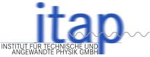 itap_signet_ohne_uni_gross