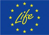 LIFE EU