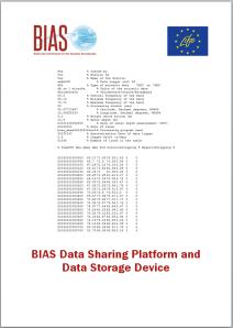 Data-Sharing Platform